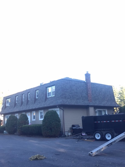 albany-customer-roofing-project-completed
