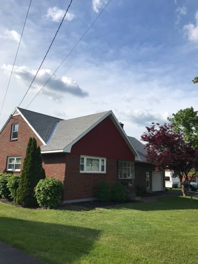 albany-customer-roofing-project