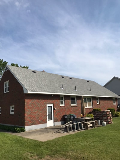 albany-residential-roofing-project-underway