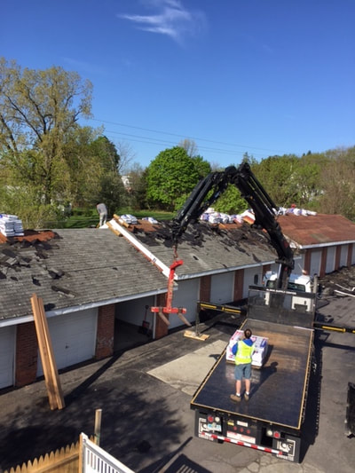 albany-roofing-project-for-a-residential-customer