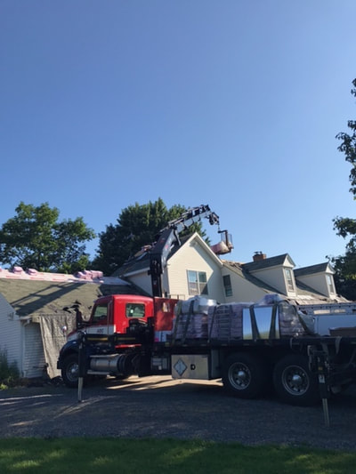 albany-roofing-repair-for-residential-customer