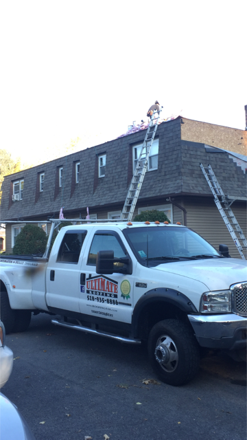 apartment-complex-roof-replacement-in-albany-ny
