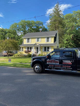 loudonville-roofing-installation