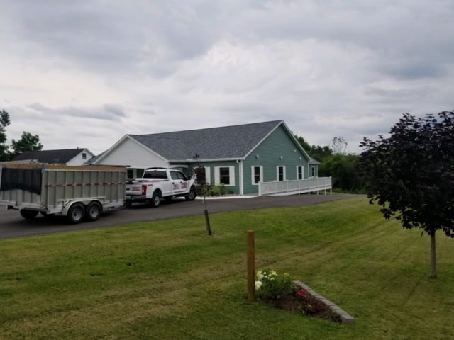 colonie-new-roof-installation