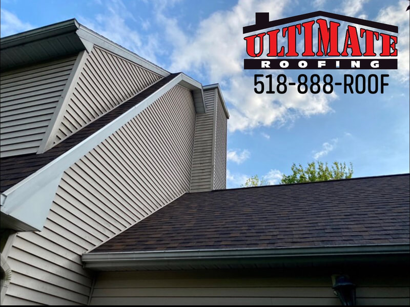 colonie-roof-replacement