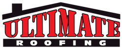 cropped-ultimate-roofing-albany-roofing-contractors-logo.png