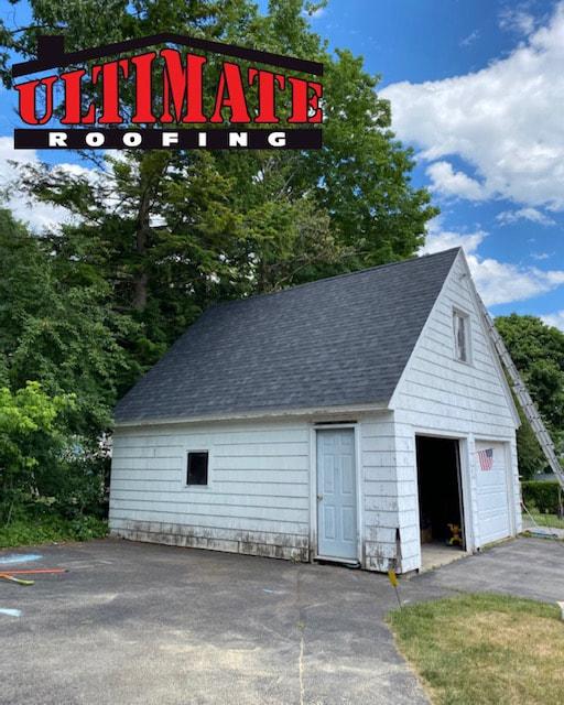 delmar-roof-installation