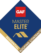 GAF-master-elite-certification