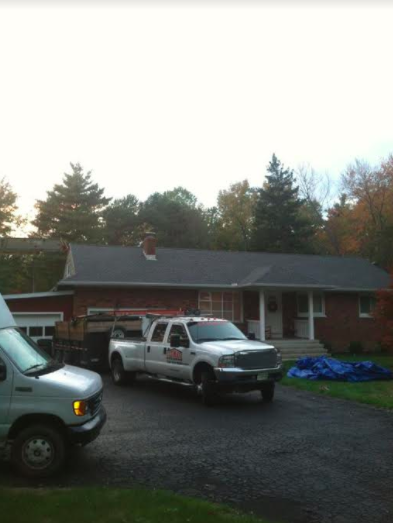 home-roof-replacement-in-troy-ny