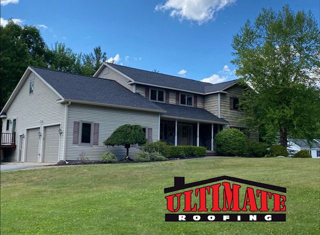 latham-roof-install
