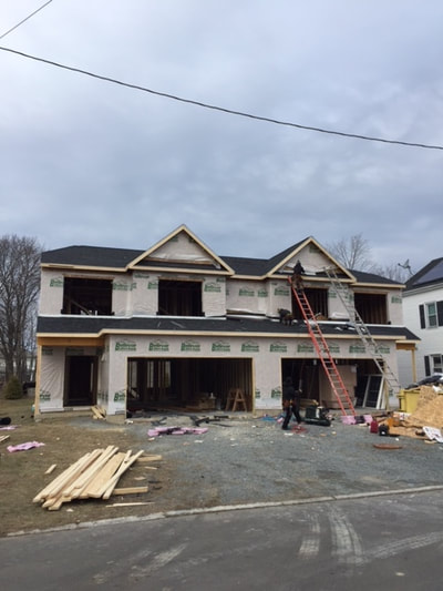 latham-roofing-project