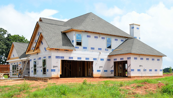 new-construction-home-with-new-roof-in-albany-ny