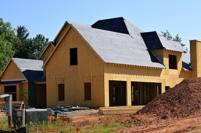 new-home-construction-with-new-roof-in-clifton-park-ny