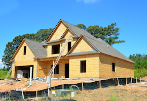 new-home-construction-with-new-roof-in-scotia-ny