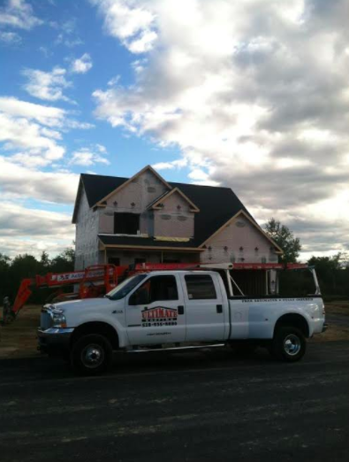new-home-roof-installation-in-albany-ny