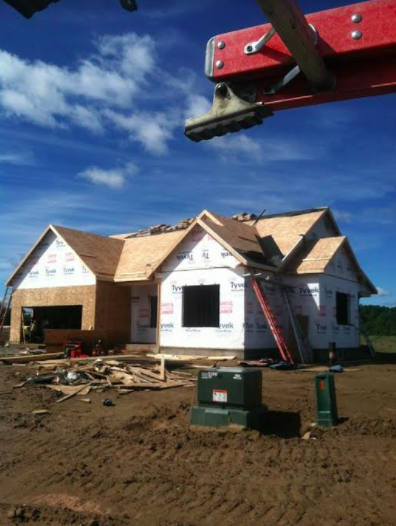 new-home-roof-installation-in-colonie-ny