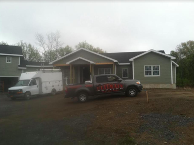 new-ranch-home-roof-installation-in-albany-ny