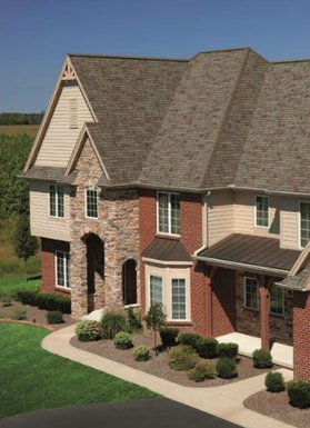new-roof-installed-in-colonie_3