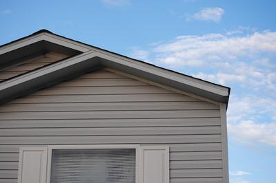 new-roof-installed-in-niskayuna-ny