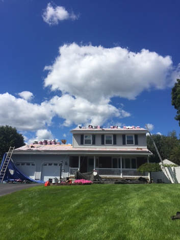 new-roof-installed-on-home-in-albany_orig