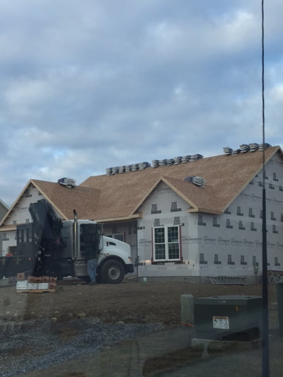 preparing-to-replace-roof-on-home-in-albany-ny