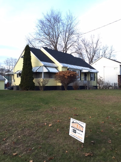residential-roofing-project-in-schenectady-ny