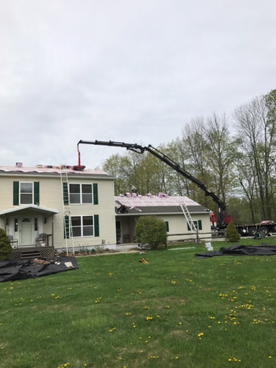 residential-roofing-project-started-in-albany