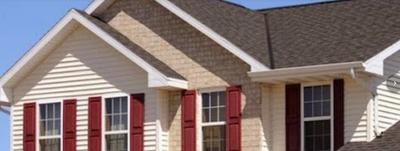 roof-installation-in-albany-ny