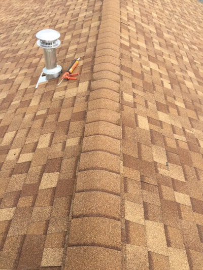 roof-repair-in-colonie