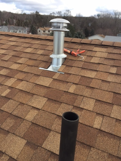 roof-repair-in-latham