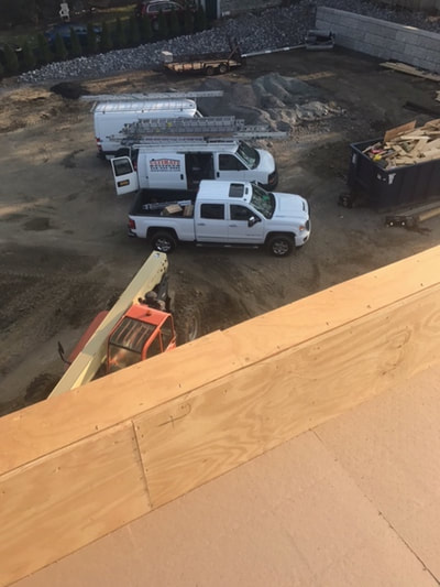 roof-repair-underway-in-albany-ny