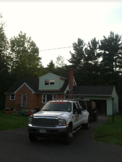 roof-replacement-near-albany-ny