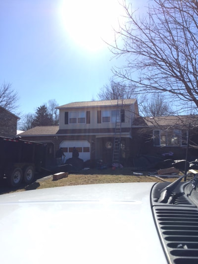 roofing-project-completed-in-albany-ny