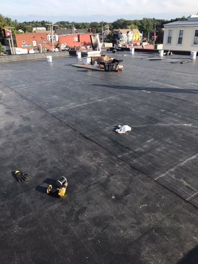 roofing-project-for-a-residential-client-in-albany