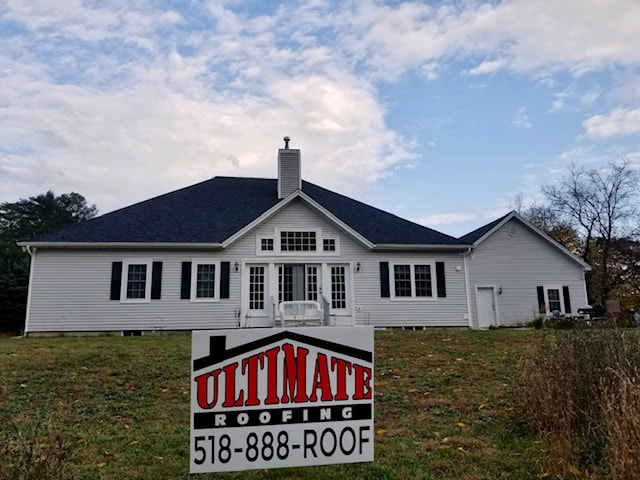 roofing-project-in-albany-november-2020-2
