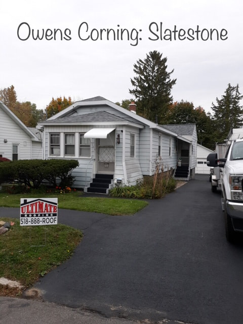 roofing-project-in-albany-november-2020-4