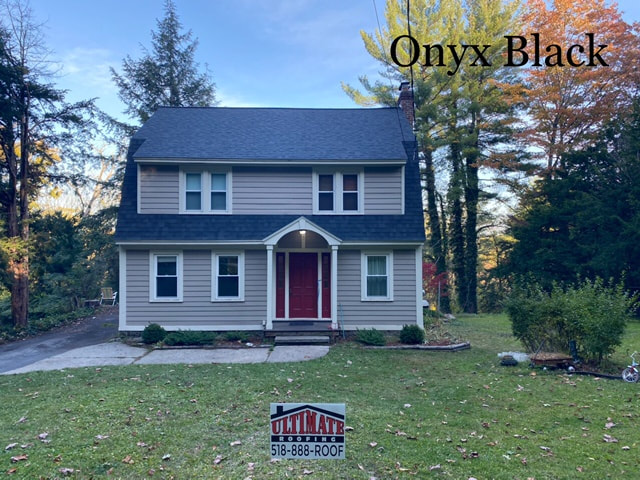 roofing-project-in-albany-november-2020-7