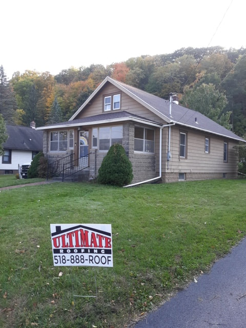 roofing-project-in-albany-november-2020-9