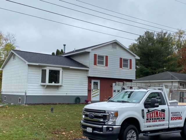 roofing-project-in-albany-october-2020-3