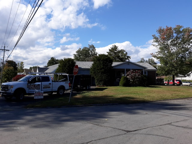 roofing-project-in-albany-october-2020-5