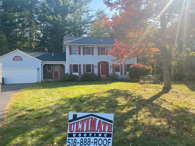 roofing-project-in-albany-october-2020-7