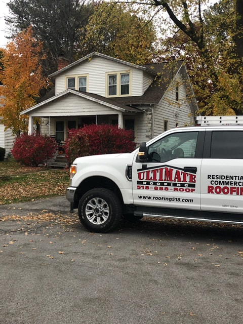roofing-project-in-albany-october-2020