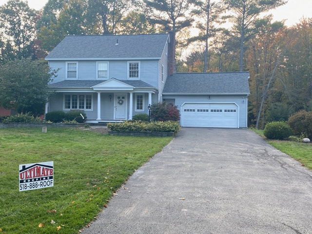 roofing-project-in-clifton-park-november-2020-1