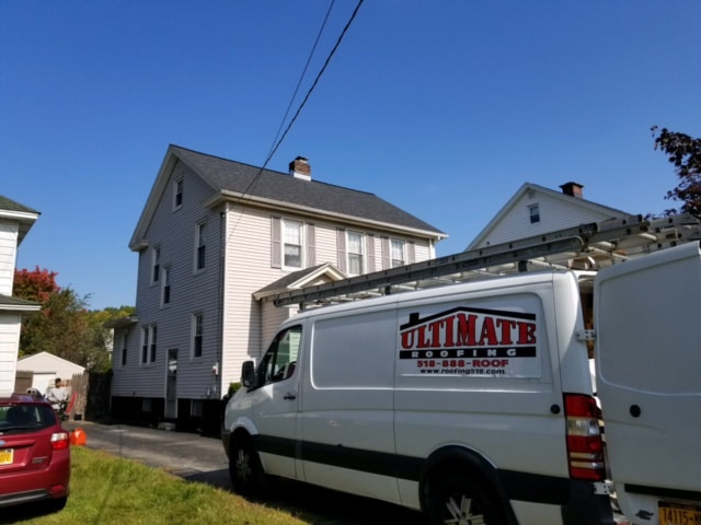 roofing-project-in-clifton-park-november-2020-2