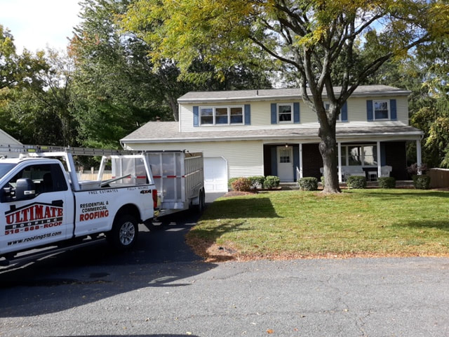 roofing-project-in-clifton-park-november-2020-5