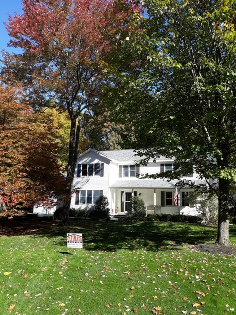 roofing-project-in-clifton-park-november-2020