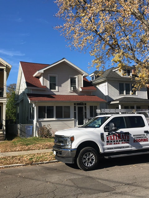 roofing-project-in-clifton-park-october-2020