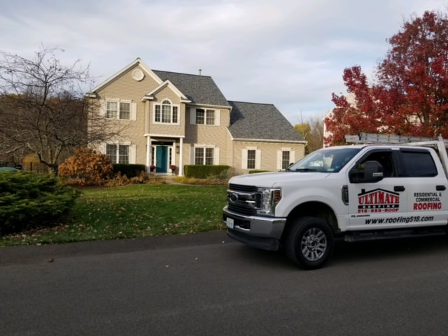 roofing-project-in-colonie-october-2020