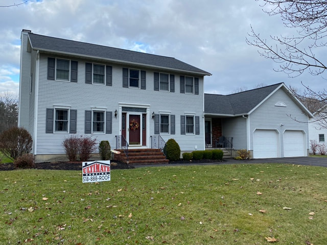roofing-project-in-east-greenbush-november-2020