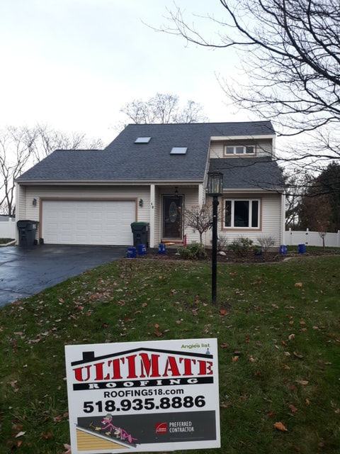 roofing-project-in-latham-november-2020